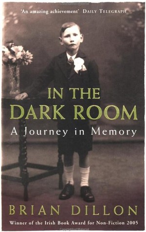 in-the-dark-room-a-journey-in-memory