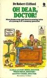 Oh Dear, Doctor!