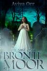 The Mist on Bronte Moor by Aviva Orr