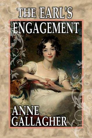 the-earl-s-engagement