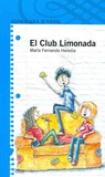 El Club Limonada