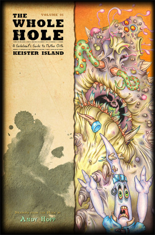 whole-hole-volume-1-keister-island