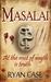 Masalai by Ryan Case