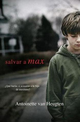 Salvar a Max