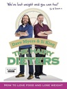 The Hairy Dieters: How to Love Food and Lose Weight Book 1