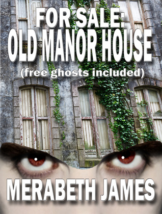 For Sale by Merabeth James