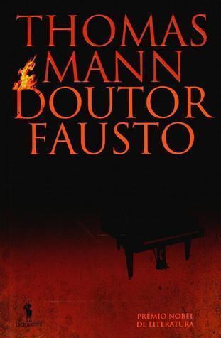 Doutor Fausto