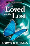 The Loved and the Lost (The Verona Trilogy #3)