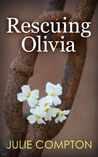 Rescuing Olivia