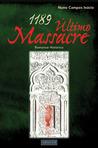 1189: Último Massacre