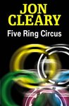 Five Ring Circus (Scobie Malone, #15)