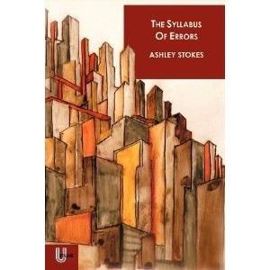 The Syllabus of Errors