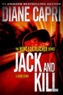 jack-and-kill