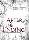 After The Ending by Lindsey Fairleigh