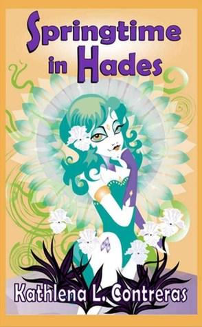 springtime-in-hades