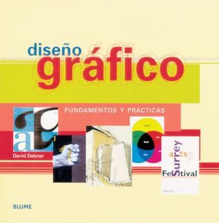 Diseno grafico: Fundamentos y prácticas