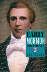 Early Mormon Documents, Volume 5