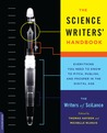 The Science Write...