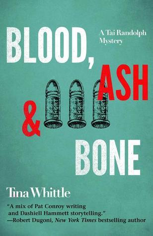 blood-ash-and-bone
