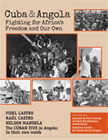 Cuba and Angola: Fighting for Africa's Freedom and Our Own