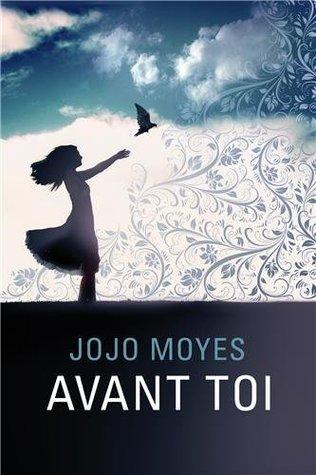 Avant toi (Avant toi, #1)