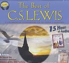 Best of C.S. Lewis