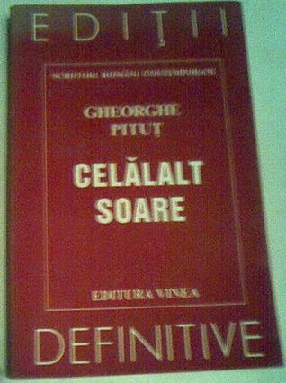 cellalt-soare