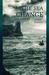 The Sea Change & Other Stories by Helen Grant
