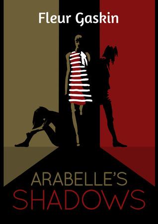 Arabelles Shadows EPUB