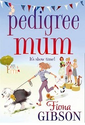 Ebook Pedigree Mum by Fiona Gibson TXT!