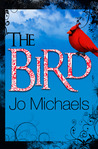 The Bird by Jo Michaels