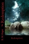 Redemption (Tears of the Fallen, #2)