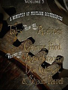 A Ministry of Peculiar Occurrences: Tales from the Archives, Volume 5