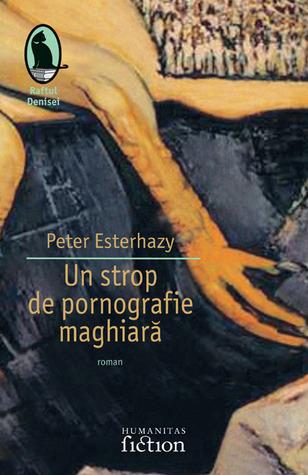 Un strop de pornografie maghiară