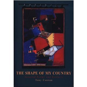 the-shape-of-my-country-selected-poems-and-extracts