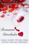 Romantic Interludes