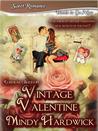 Vintage Valentine (Elmheart #1)