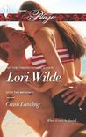 Crash Landing (Stop The Wedding, #3)