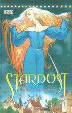 Stardust: Una storia d'amore nel Regno delle Fate