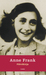 Päiväkirja by Anne Frank