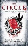 The Circle (The Engelsfors Trilogy, #1)