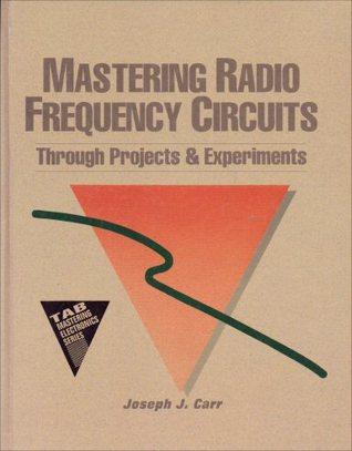 secrets of rf circuit design carr joseph