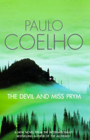Image result for book devil and miss prym