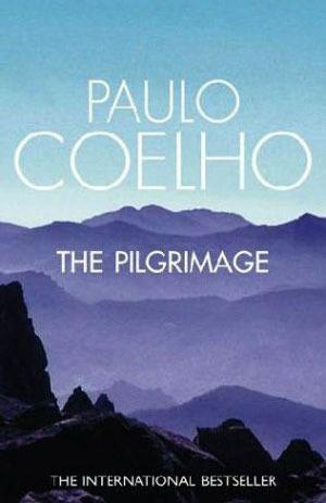 Pilgrimage Paulo Coelho Ebook