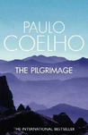 The Pilgrimage: A...