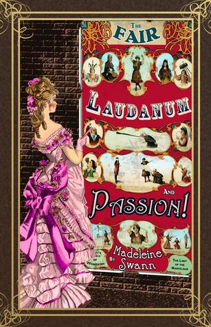 the-fair-laudanum-and-passion