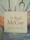 The Real McCoy by Sheryl Leonard