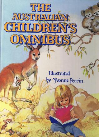 the-australian-children-s-omnibus