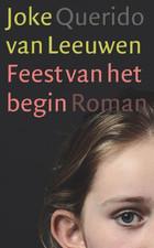 Feest van het begin by Joke van Leeuwen