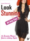 Look Stunning At Any Size